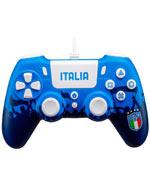 Controller Cablato FIGC – Nazionale Italiana di calcio