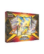 Carte Pokèmon - Spada e Scudo: Destino Splendente - Collezione Pikachu-V