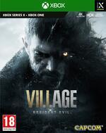 Resident Evil™ Village - Lenticular Edition