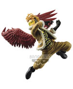 Figure My Hero Academia - Hawks (The Amazing Heroes)