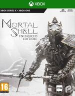 Mortal Shell - Enhanced Edition