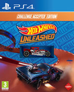 Hot Wheels Unleashed™ - Challenge Accepted™ Edition