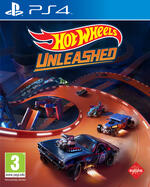 Hot Wheels Unleashed™