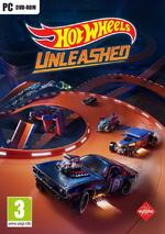 Hot Wheels Unleashed™