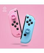 Combo Pack Tanooki (Nintendo Switch)