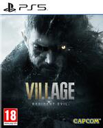 Resident Evil™ Village
