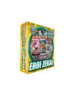 Carte Yu-Gi-Oh! Super Value Kit 1 - Eroi Zexal