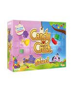 Candy Crush Duel - Gioco Da Tavolo