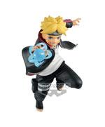Figure Boruto: Naruto Next Generations - Boruto Uzumaki (Vibration Stars)