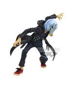 Figure My Hero Academia - Shigaraki Tomura (The Evil Villains)