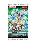 Carte Yu-Gi-Oh! - Duellanti Leggendari Tempesta Sincro
