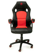 Sedia Gaming NACON - PCCH-310 (Red)