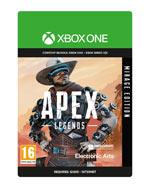 Apex Legends™ - Edizione Mirage