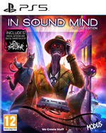In Sound Mind - Deluxe Edition
