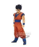 Figure Dragon Ball Z - Gohan Supremo (Grandista Resolution of Soldiers)