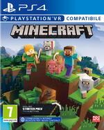 Minecraft: Starter Collection