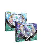 Carte Pokémon - Calyrex V Box (Assortito)