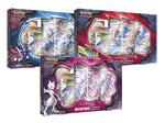 Carte Pokémon - Collezione Speciale V Unione