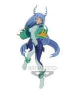 Figure My Hero Academia - Nejire Hado (The Amazing Heroes)